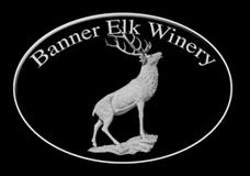 be vineyard