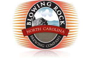blowing-rock-brewery