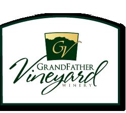 logo-grandfather-vineyards-north-carolina-winery