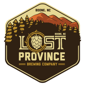LPBC_Beer